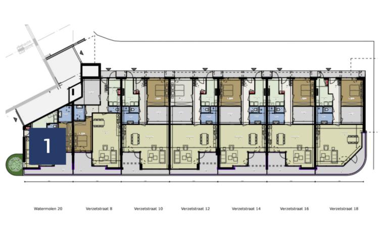 Appartement-watermolen20